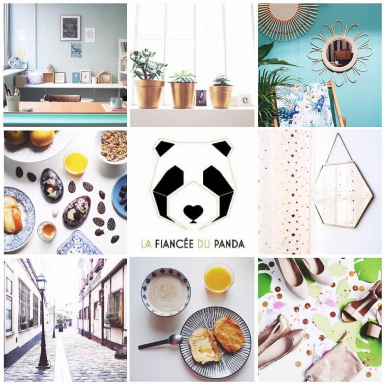 5 petits bonheurs de la semaine - La Fiancee du Panda blog mariage et lifestyle 72