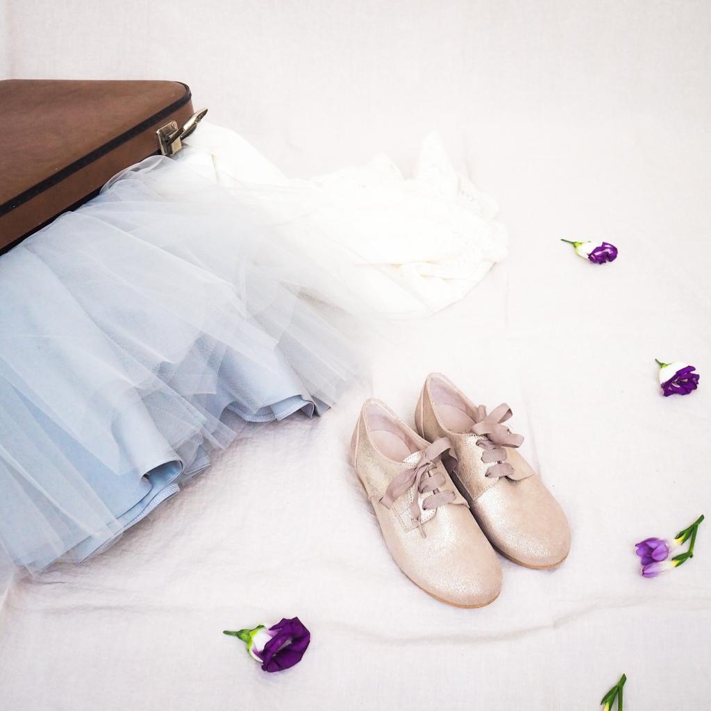 Jacadi chaussures demoiselles d'honneur mariage collection ceremonie 2016 l La Fiancee du Panda blog mariage-1-3