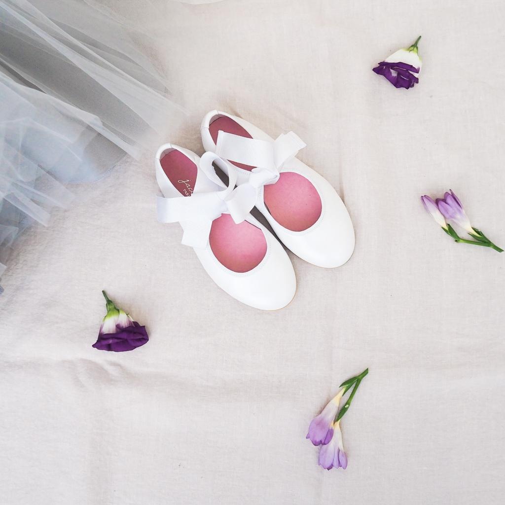 Jacadi chaussures cortege mariage collection ceremonie 2016 l La Fiancee du Panda blog mariage-1-4