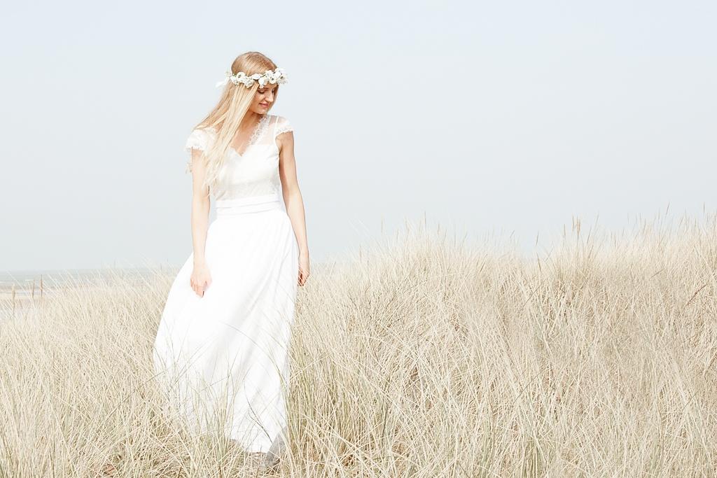 La jolie robe de mari e kiabi prix mini for Prix de la robe de lazaro