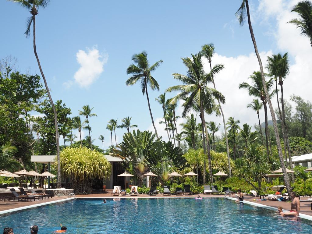 Voyage de noces aux Seychelles bonnes adresses hotel Avani Mahe avis l La Fiancee du Panda blog mariage-2193841