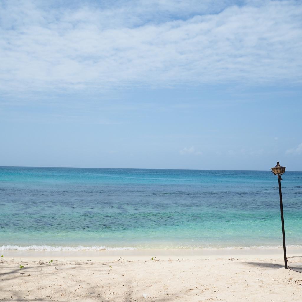 Voyage de noces Seychelles bonnes adresses hotel Avani Mahe avis l La Fiancee du Panda blog mariage-2193848