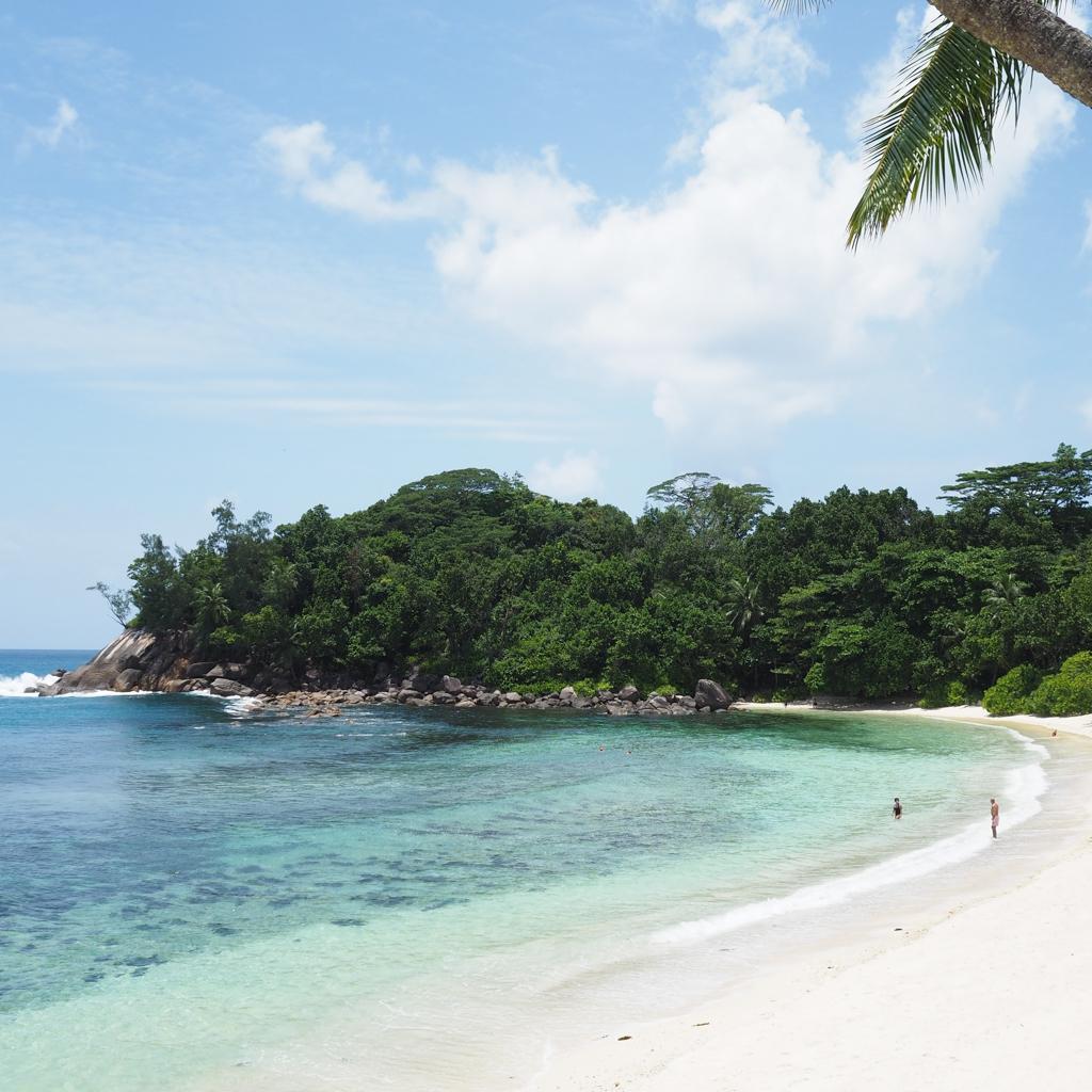 Voyage de noces Seychelles bonnes adresses hotel Avani Mahe avis l La Fiancee du Panda blog mariage-2193851