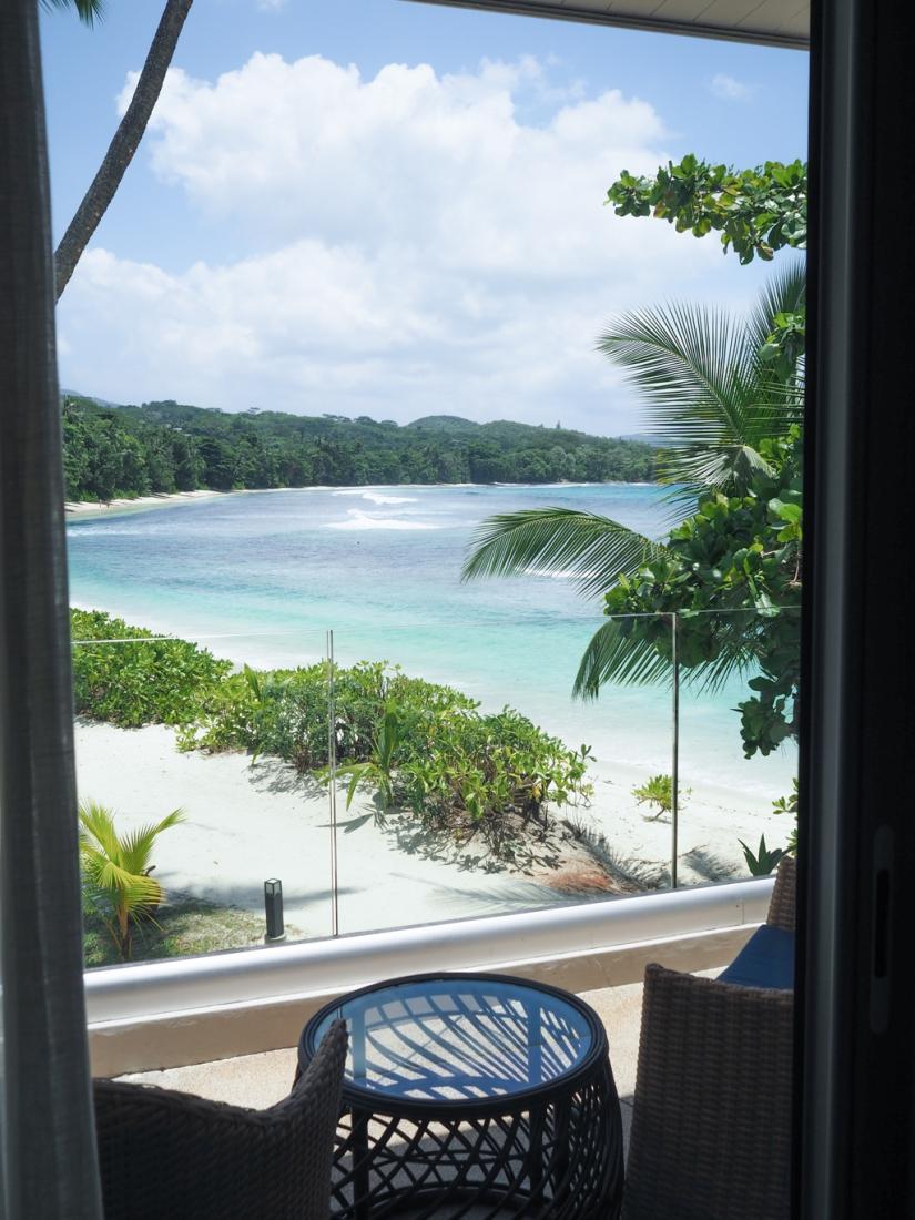 Voyage de noces Seychelles bonnes adresses hotel Avani Mahe avis l La Fiancee du Panda blog mariage-2193857