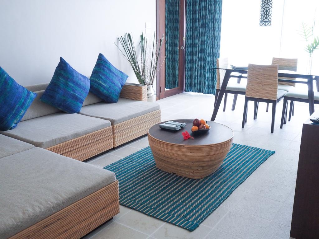 Voyage de noces Seychelles bonnes adresses hotel Avani Mahe avis l La Fiancee du Panda blog mariage-2193860