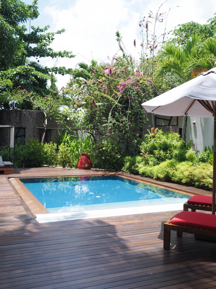Voyage de noces Seychelles bonnes adresses hotel Avani Mahe avis l La Fiancee du Panda blog mariage-2193867