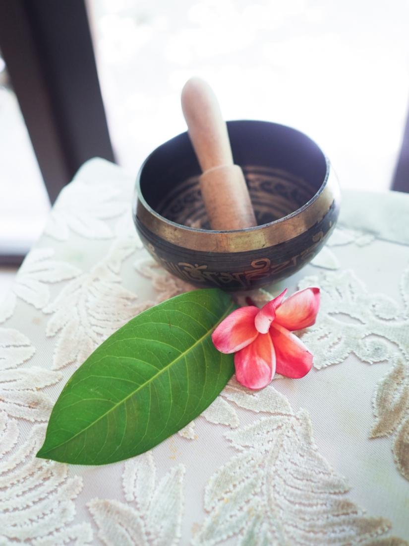 Voyage de noces Seychelles bonnes adresses hotel Avani Mahe avis l La Fiancee du Panda blog mariage-2193869