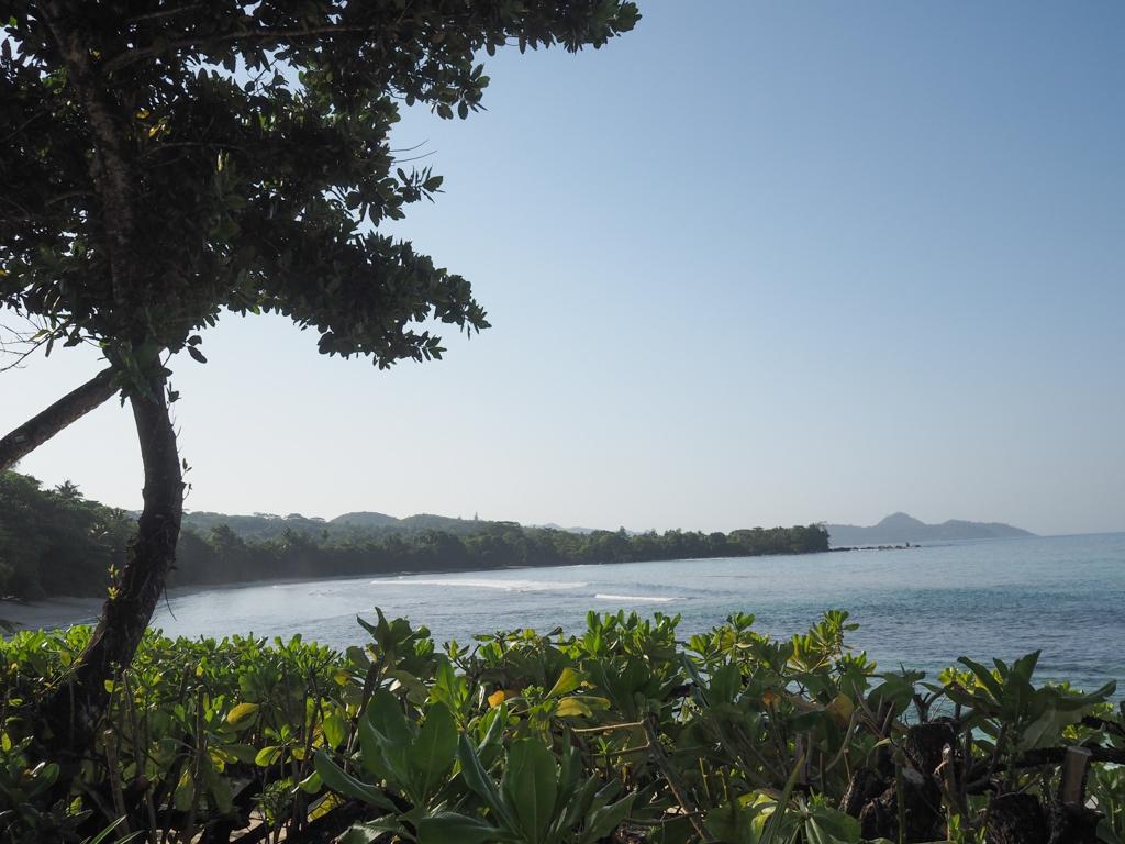 Voyage de noces Seychelles bonnes adresses hotel Avani Mahe avis l La Fiancee du Panda blog mariage-2203881