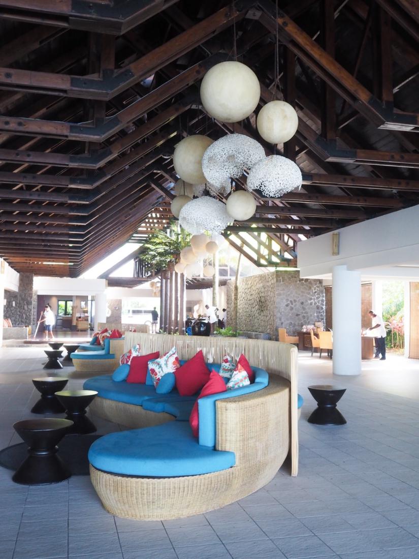 Voyage de noces aux Seychelles bonnes adresses hotel Avani Mahe avis l La Fiancee du Panda blog mariage-2203893