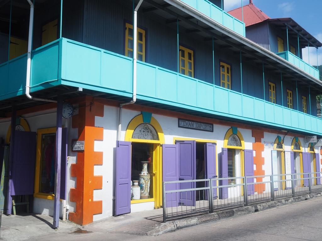 Voyage de noces Seychelles bonnes adresses hotel Avani Mahe avis l La Fiancee du Panda blog mariage-2203914