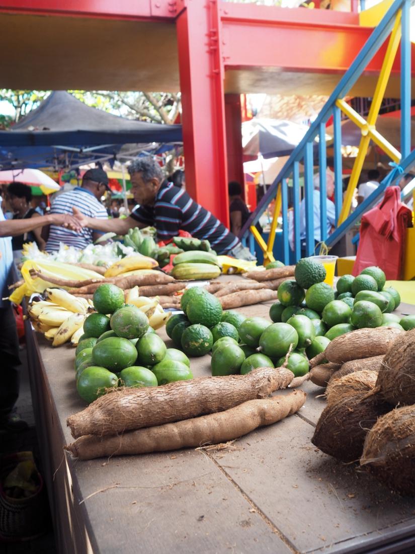 Voyage de noces Seychelles bonnes adresses hotel Avani Mahe avis l La Fiancee du Panda blog mariage-2203919