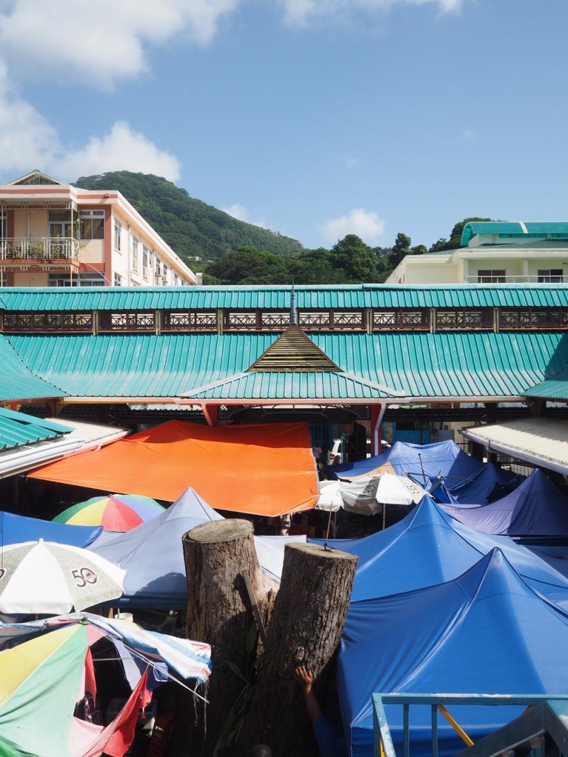 Voyage de noces Seychelles bonnes adresses hotel Avani Mahe avis l La Fiancee du Panda blog mariage-2203921