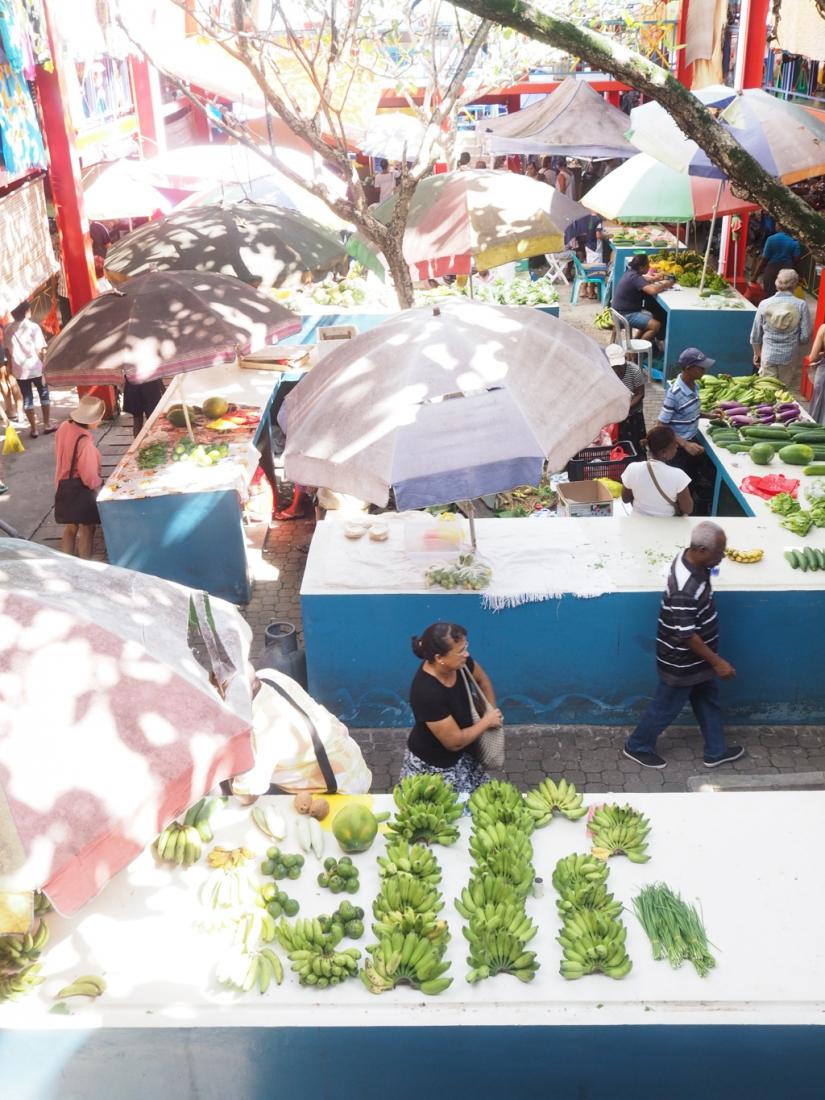 Voyage de noces Seychelles bonnes adresses hotel Avani Mahe avis l La Fiancee du Panda blog mariage-2203931
