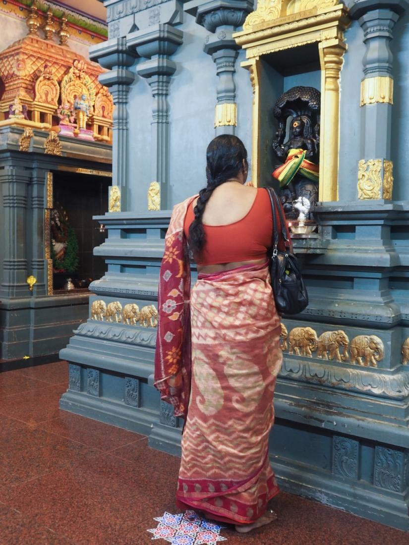 Voyage de noces Seychelles bonnes adresses hotel Avani Mahe avis l La Fiancee du Panda blog mariage-2203944