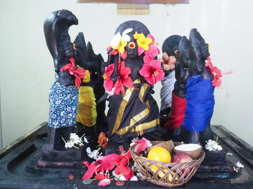 Voyage de noces Seychelles bonnes adresses hotel Avani Mahe avis l La Fiancee du Panda blog mariage-2203952