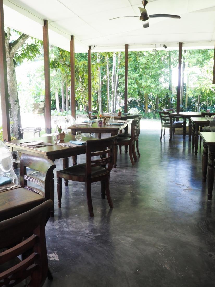 Voyage de noces Seychelles bonnes adresses hotel Avani Mahe avis l La Fiancee du Panda blog mariage-2203964