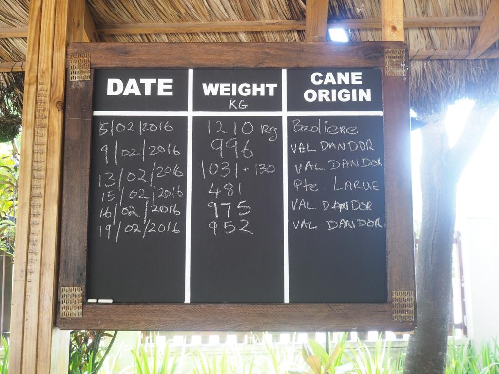 Voyage de noces Seychelles bonnes adresses hotel Avani Mahe avis l La Fiancee du Panda blog mariage-2203970