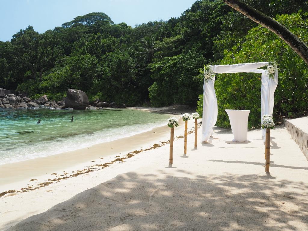 Voyage de noces aux Seychelles bonnes adresses hotel Avani Mahe avis l La Fiancee du Panda blog mariage-2204005