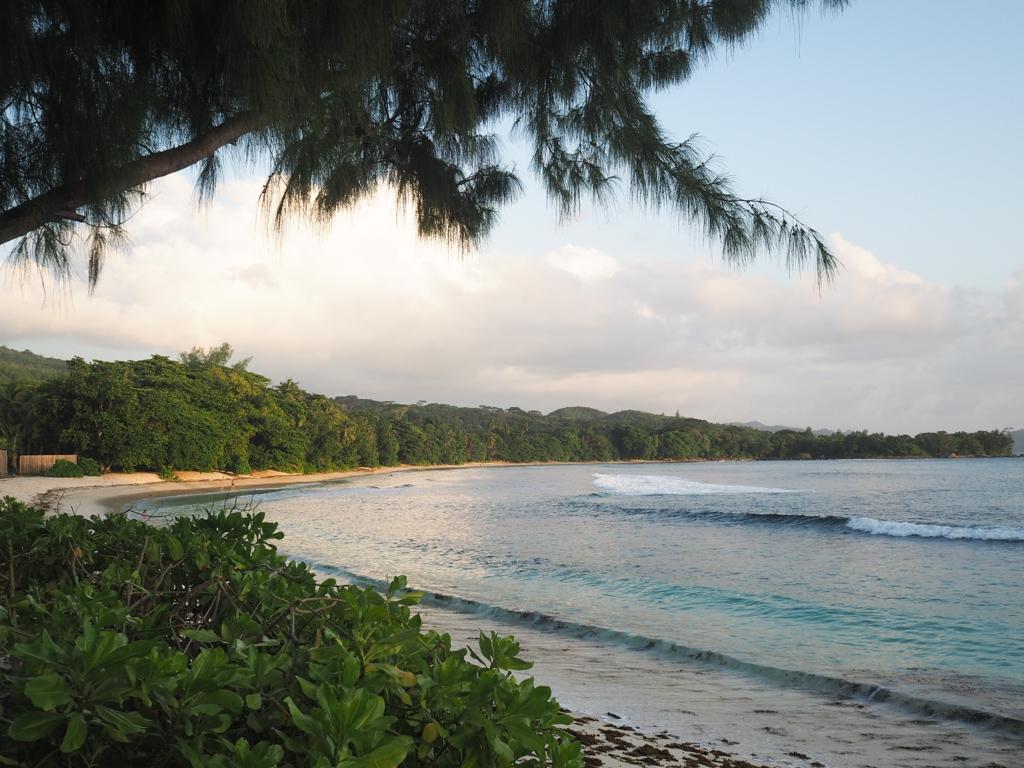 Voyage de noces aux Seychelles bonnes adresses hotel Avani Mahe avis l La Fiancee du Panda blog mariage-2204011