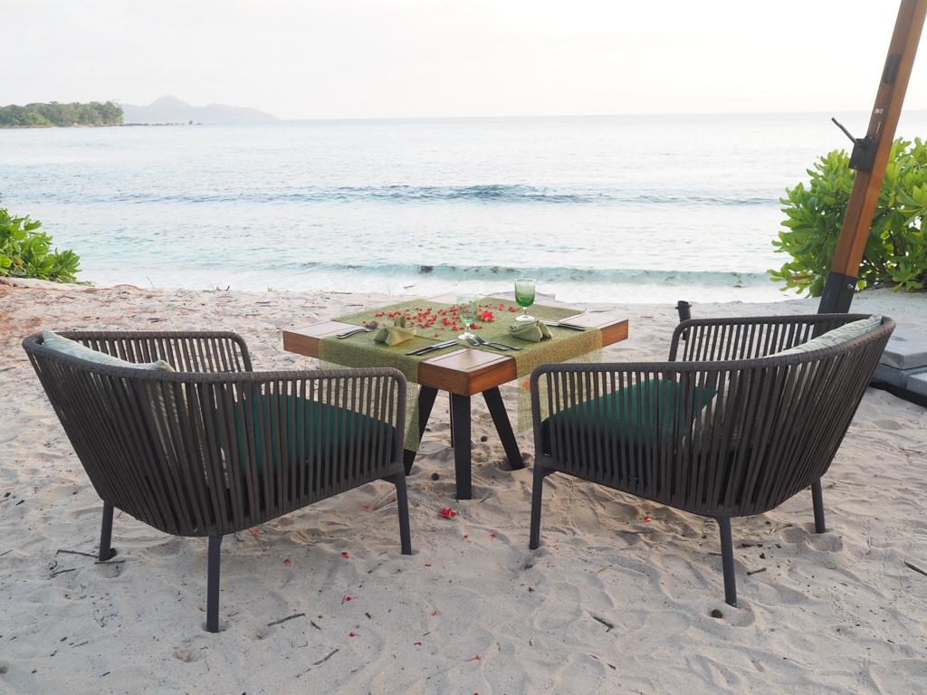 Voyage de noces Seychelles bonnes adresses hotel Avani Mahe avis l La Fiancee du Panda blog mariage-2204021