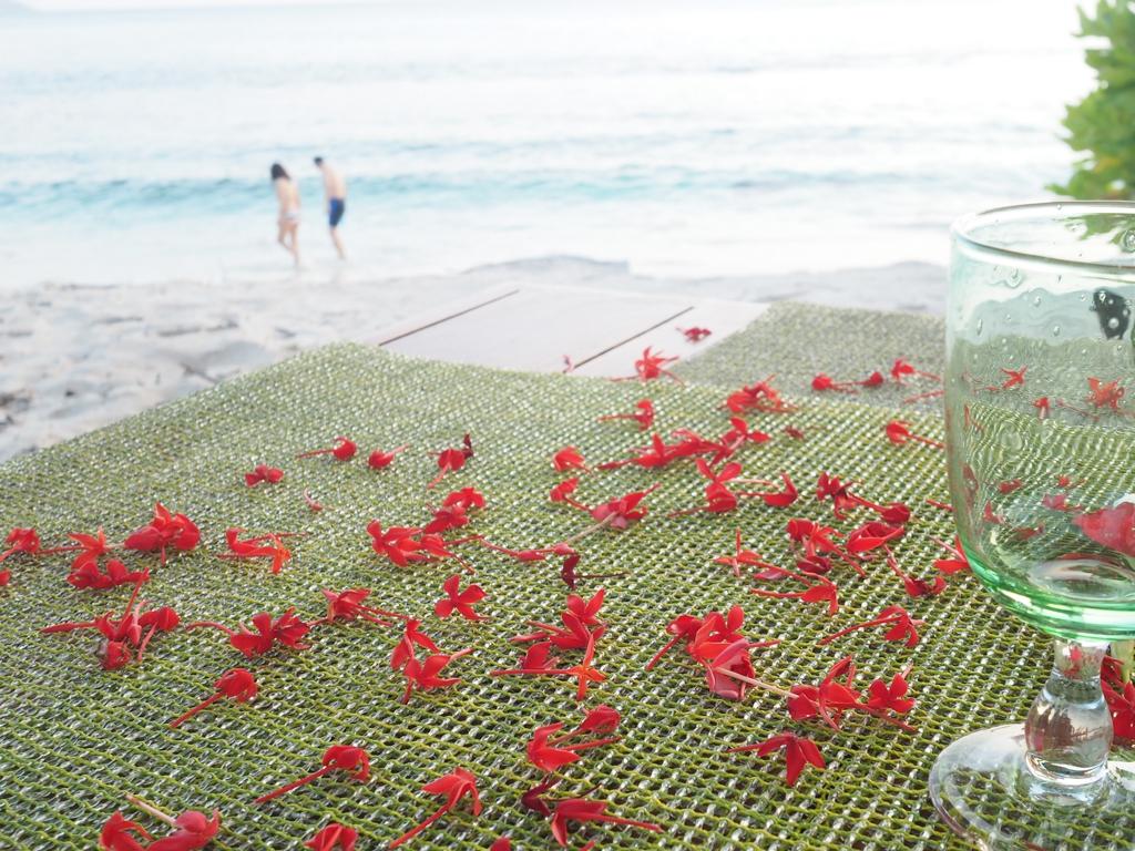 Voyage de noces aux Seychelles bonnes adresses hotel Avani Mahe avis l La Fiancee du Panda blog mariage-2204028