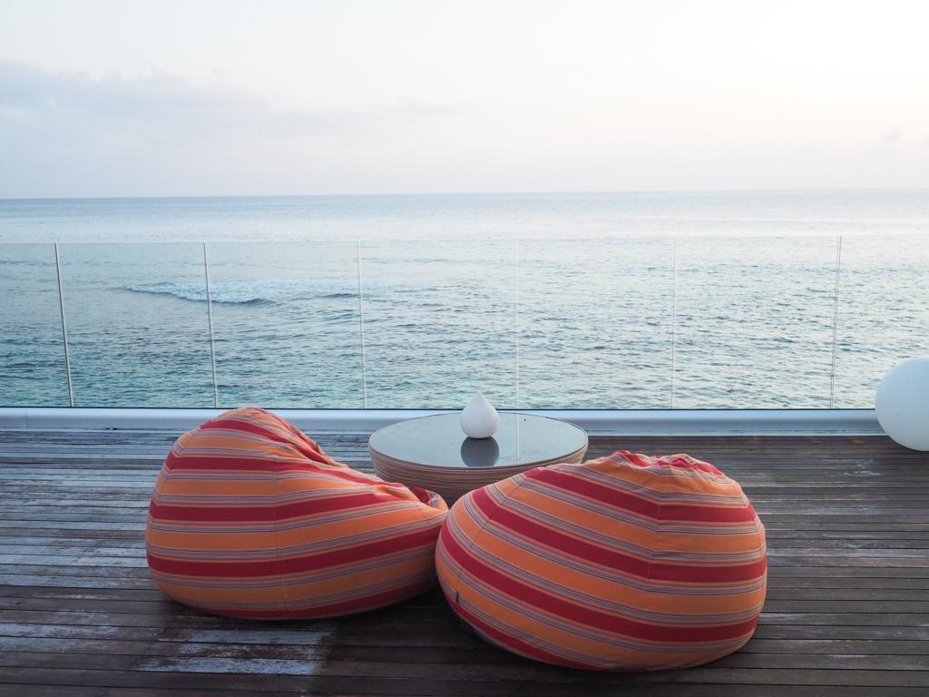 Voyage de noces Seychelles bonnes adresses hotel Avani Mahe avis l La Fiancee du Panda blog mariage-2204046