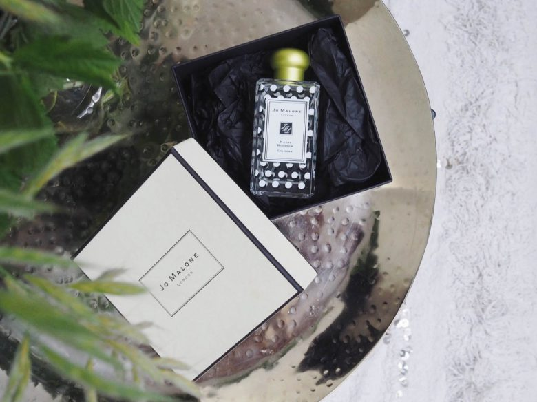 la fianc e du panda i blog mariage blog inspirations mariage lifestyle. Black Bedroom Furniture Sets. Home Design Ideas
