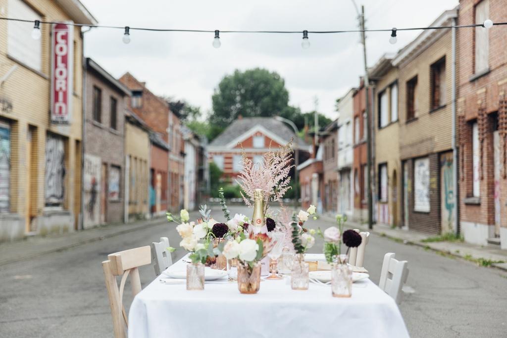 Deco mariage boheme chic l Photos Jehanne Moll l Stylisme Love et Tralala l La Fiancee du Panda blog mariage-0863
