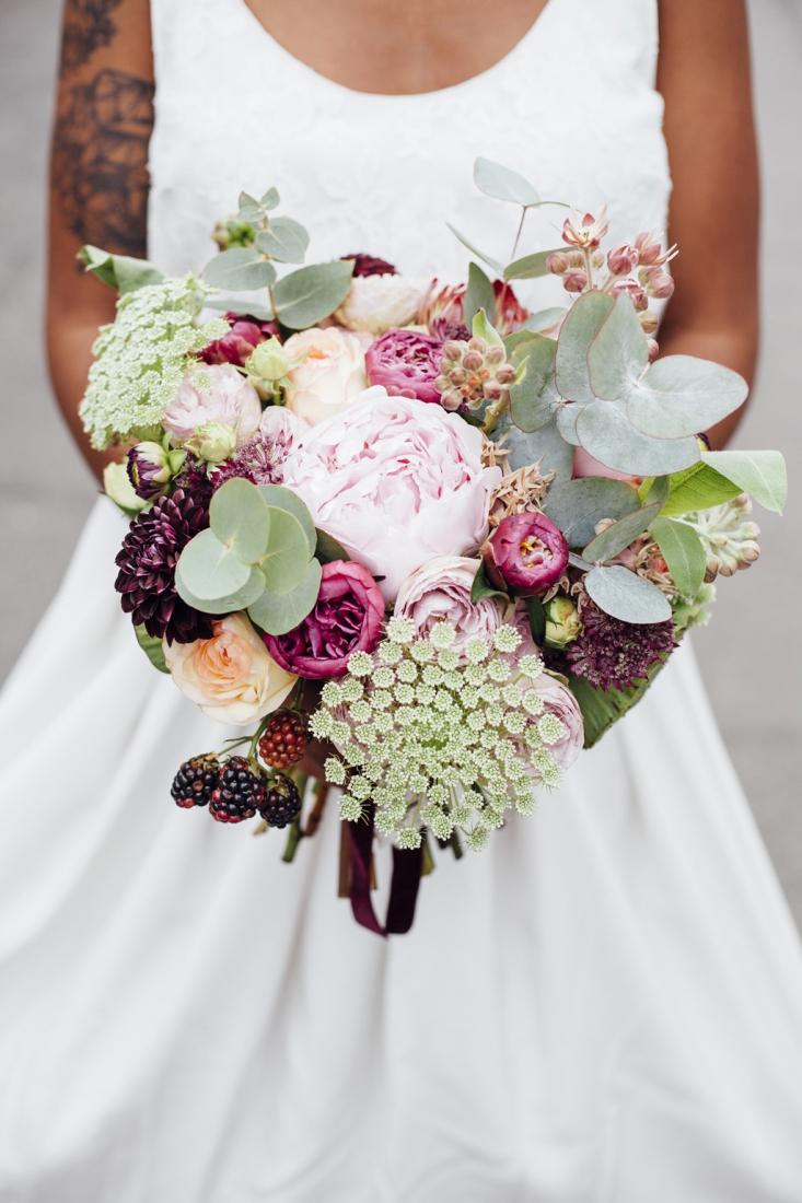Deco mariage boheme chic l Photos Jehanne Moll l Stylisme Love et Tralala l La Fiancee du Panda blog mariage-0972