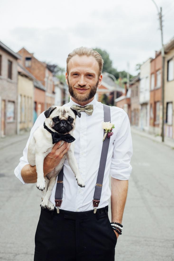 Deco mariage boheme chic l Photos Jehanne Moll l Stylisme Love et Tralala l La Fiancee du Panda blog mariage-1103