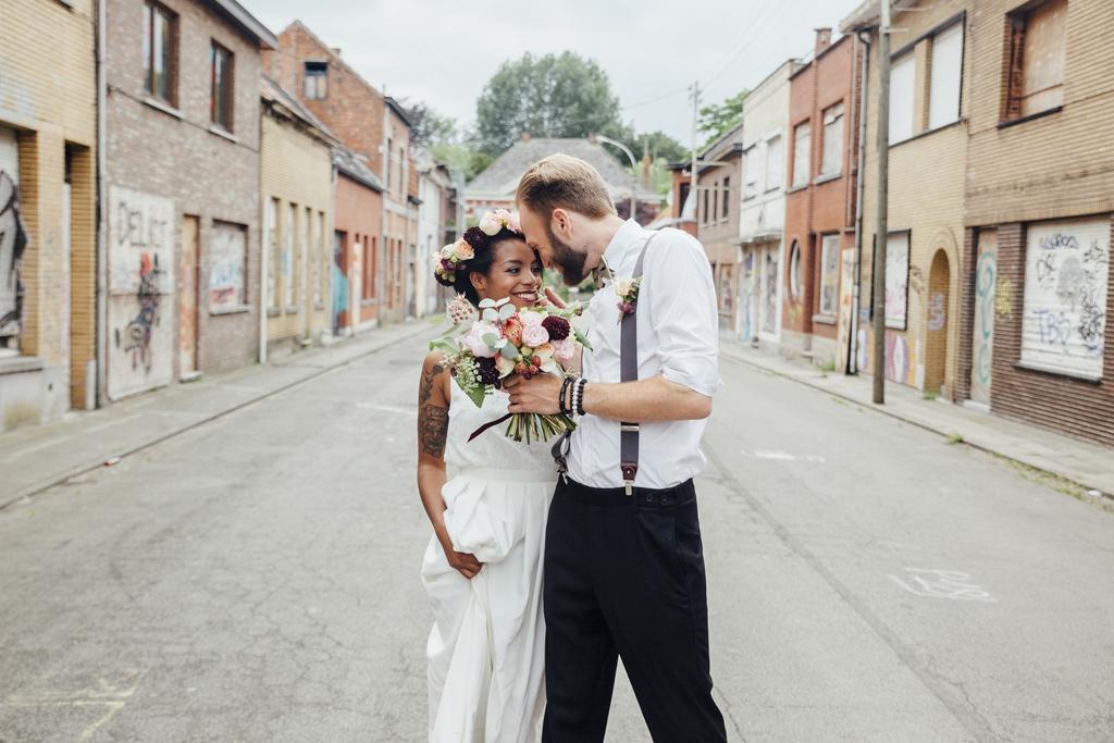 Deco mariage boheme chic l Photos Jehanne Moll l Stylisme Love et Tralala l La Fiancee du Panda blog mariage-1137