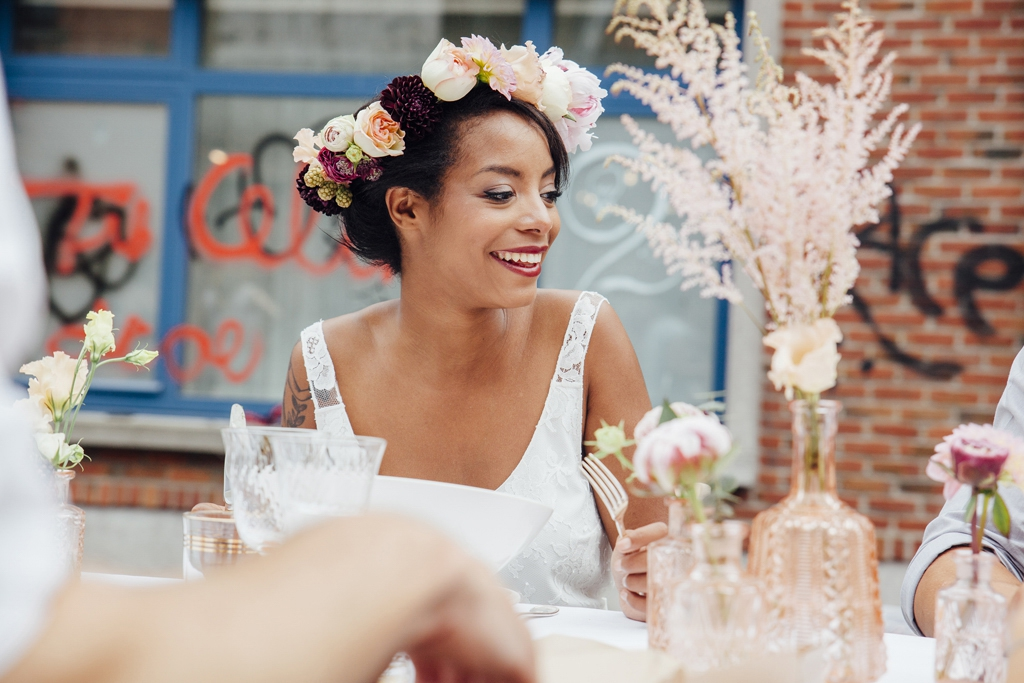 Deco mariage boheme chic l Photos Jehanne Moll l Stylisme Love et Tralala l La Fiancee du Panda blog mariage-1208