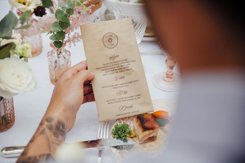 Deco mariage boheme chic l Photos Jehanne Moll l Stylisme Love et Tralala l La Fiancee du Panda blog mariage-1243