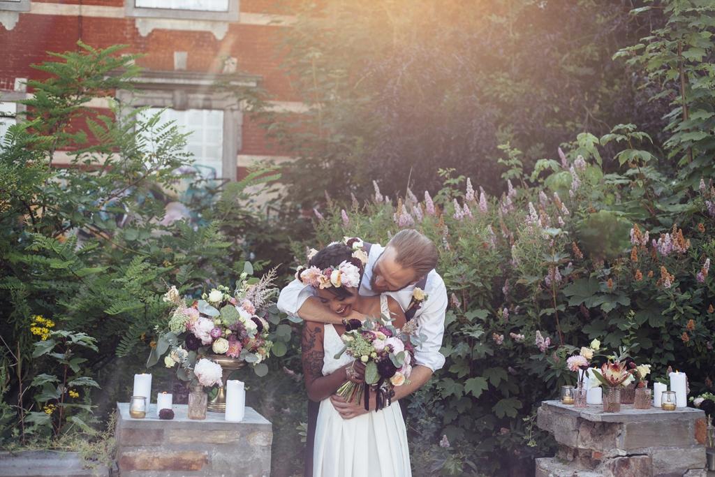 Deco mariage boheme chic l Photos Jehanne Moll l Stylisme Love et Tralala l La Fiancee du Panda blog mariage-1501