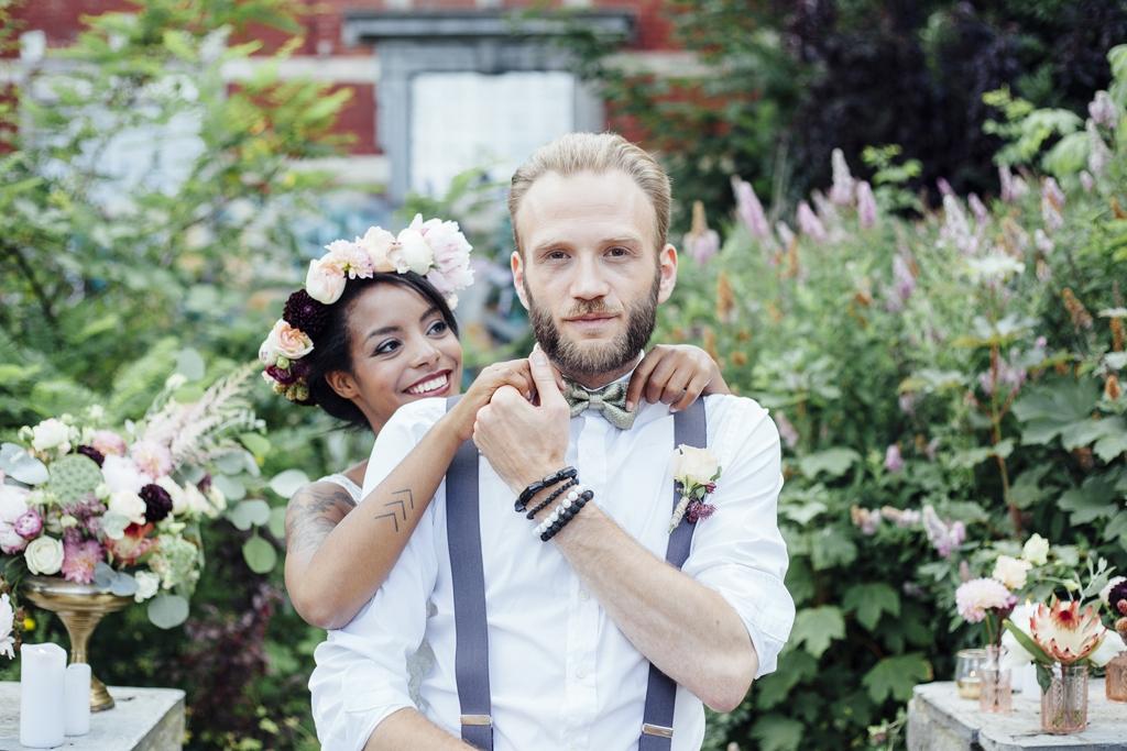 Deco mariage boheme chic l Photos Jehanne Moll l Stylisme Love et Tralala l La Fiancee du Panda blog mariage-1551