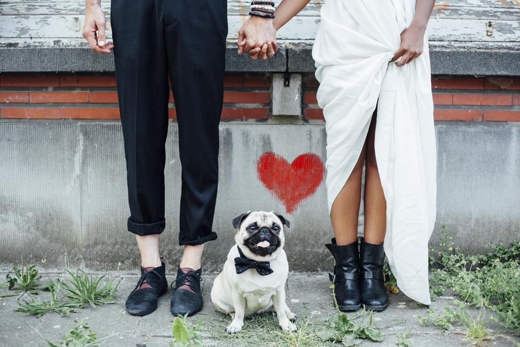 Deco mariage boheme chic l Photos Jehanne Moll l Stylisme Love et Tralala l La Fiancee du Panda blog mariage-1624