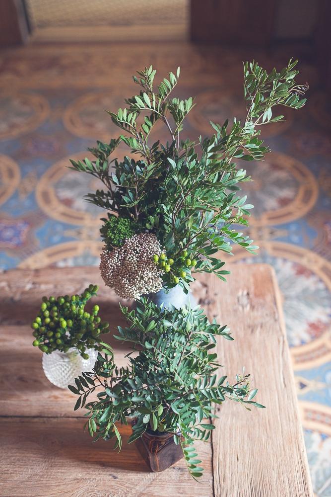 Inspiration deco mariage dans la foret La Tour de Labergement l Wedding planner Tandem et Coton l photographe Sonia Blanc l La Fiancee du Panda blog mariage--38