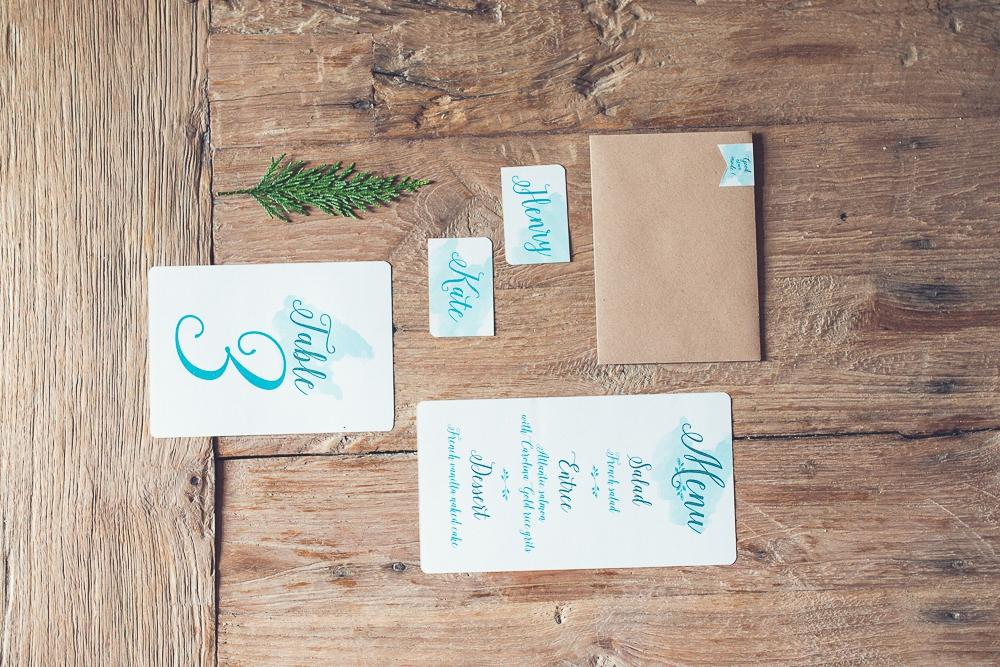 Inspiration deco mariage dans la foret La Tour de Labergement l Wedding planner Tandem et Coton l photographe Sonia Blanc l La Fiancee du Panda blog mariage--43