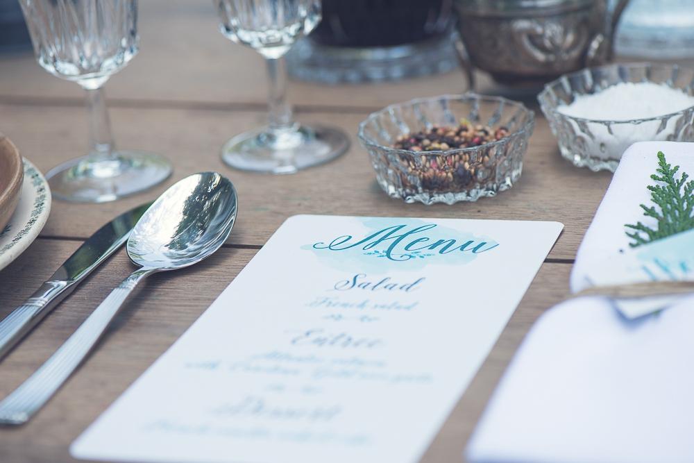 Inspiration deco mariage dans la foret La Tour de Labergement l Wedding planner Tandem et Coton l photographe Sonia Blanc l La Fiancee du Panda blog mariage--50