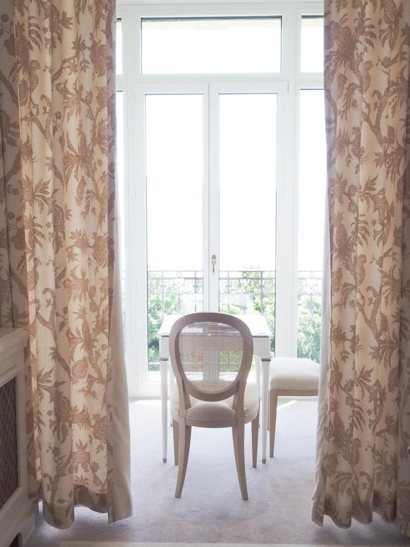 Beaurivage Palace Lausanne avis hotel de luxe voyage de noces l copyright photo lafianceedupanda.com l La Fiancee du Panda blog mariage -5203163