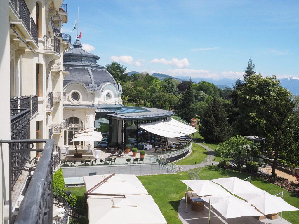Beaurivage Palace Lausanne avis hotel de luxe voyage de noces l copyright photo lafianceedupanda.com l La Fiancee du Panda blog mariage -5203165