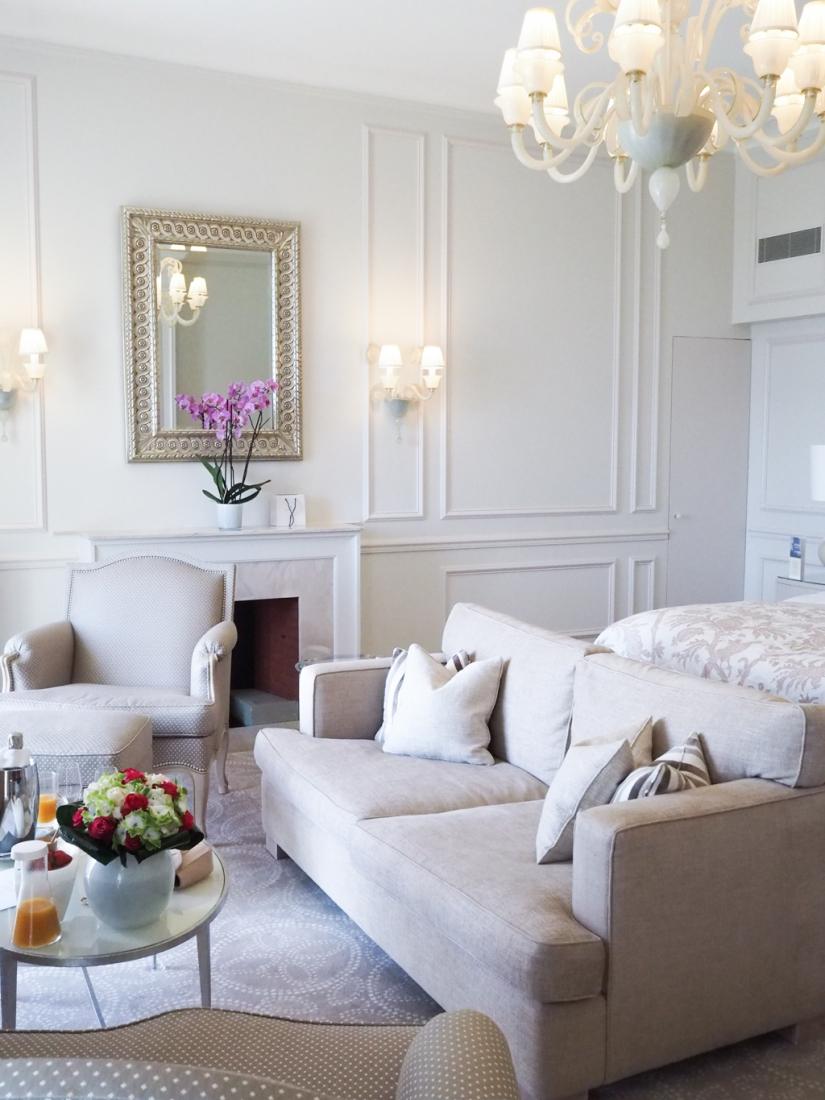 Beaurivage Palace Lausanne avis hotel de luxe voyage de noces l copyright photo lafianceedupanda.com l La Fiancee du Panda blog mariage -5203171