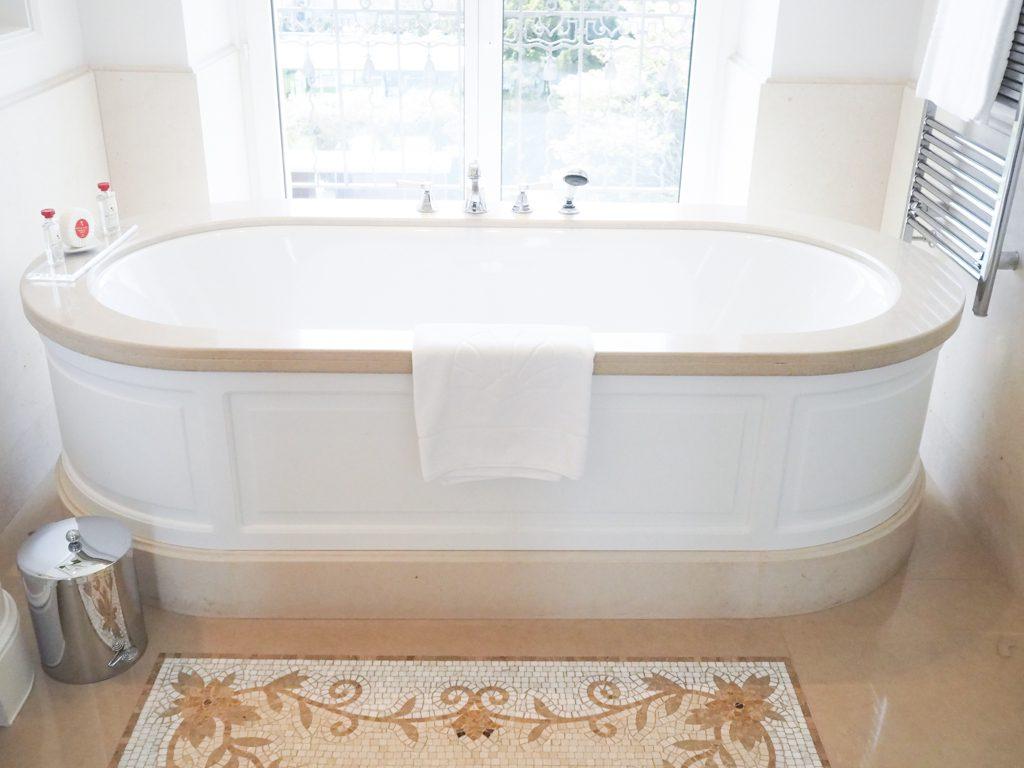 Beaurivage Palace Lausanne avis hotel de luxe voyage de noces l copyright photo lafianceedupanda.com l La Fiancee du Panda blog mariage -5203188