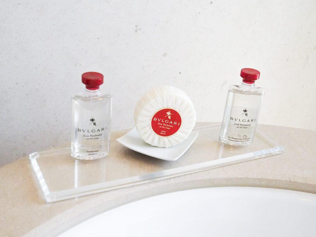 Beaurivage Palace Lausanne avis hotel de luxe voyage de noces l copyright photo lafianceedupanda.com l La Fiancee du Panda blog mariage -5203189