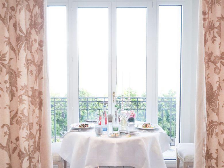Beaurivage Palace Lausanne avis hotel de luxe voyage de noces l copyright photo lafianceedupanda.com l La Fiancee du Panda blog mariage -5203202