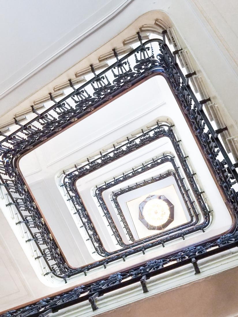 Beaurivage Palace Lausanne avis hotel de luxe voyage de noces l copyright photo lafianceedupanda.com l La Fiancee du Panda blog mariage -5213224