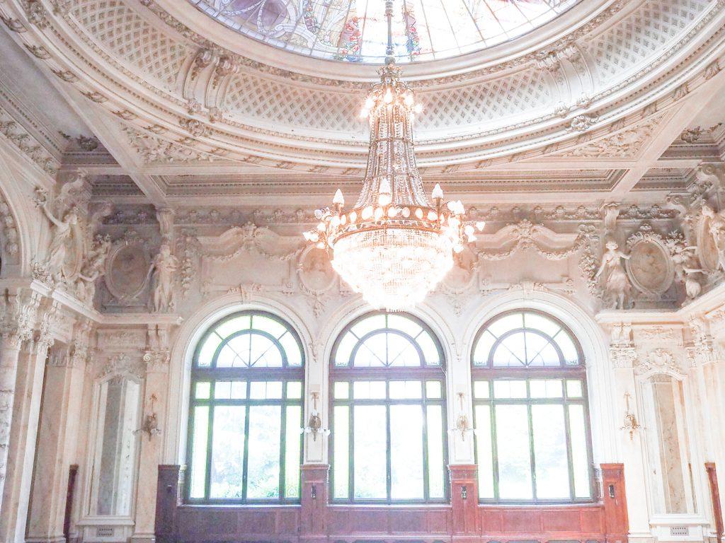 Beaurivage Palace Lausanne avis hotel de luxe voyage de noces l copyright photo lafianceedupanda.com l La Fiancee du Panda blog mariage -5213470