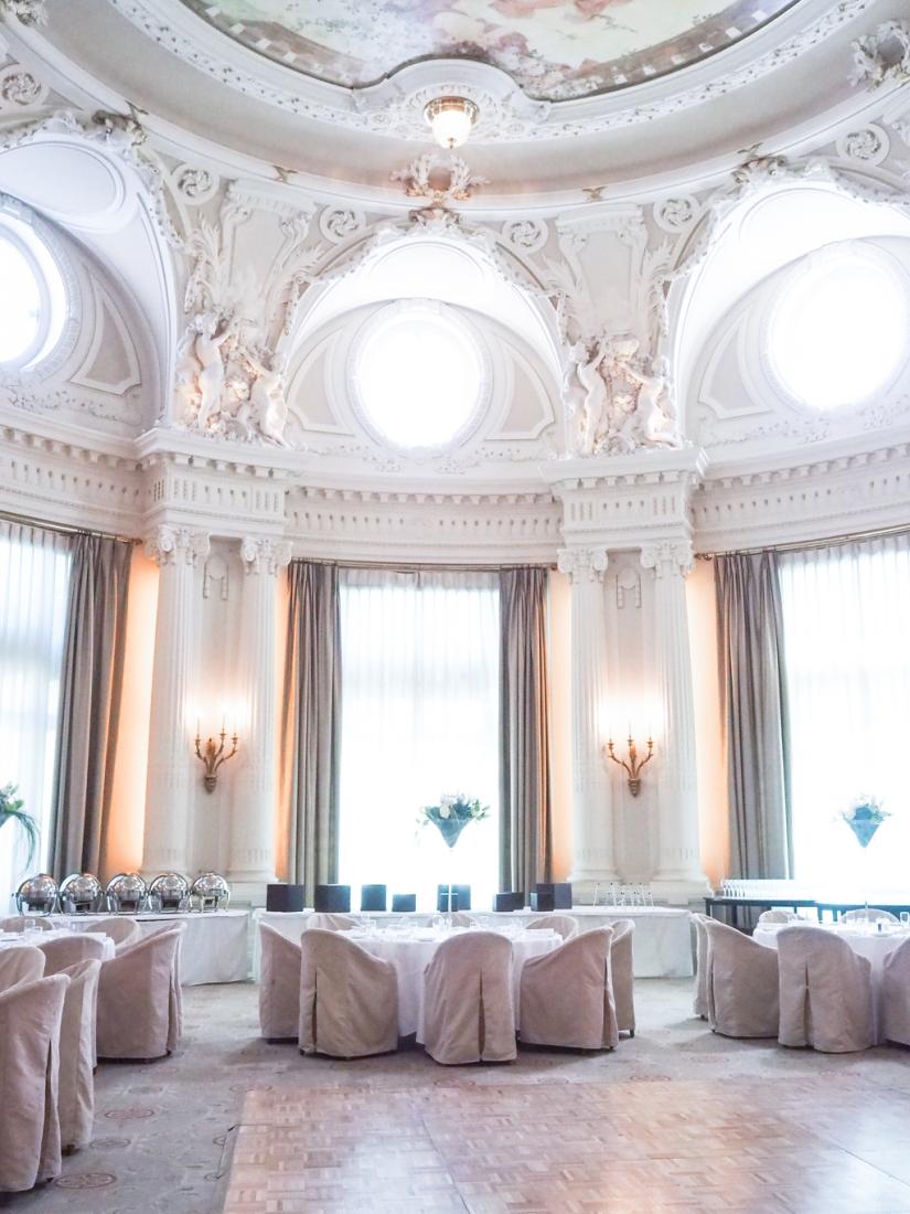 Beaurivage Palace Lausanne avis hotel de luxe voyage de noces l copyright photo lafianceedupanda.com l La Fiancee du Panda blog mariage -5213473