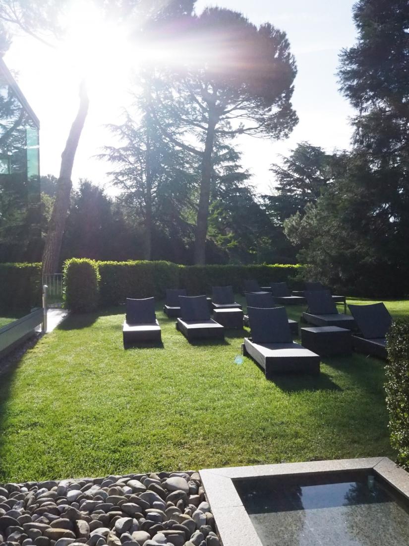 Beaurivage Palace Lausanne avis hotel de luxe voyage de noces l copyright photo lafianceedupanda.com l La Fiancee du Panda blog mariage -5223689