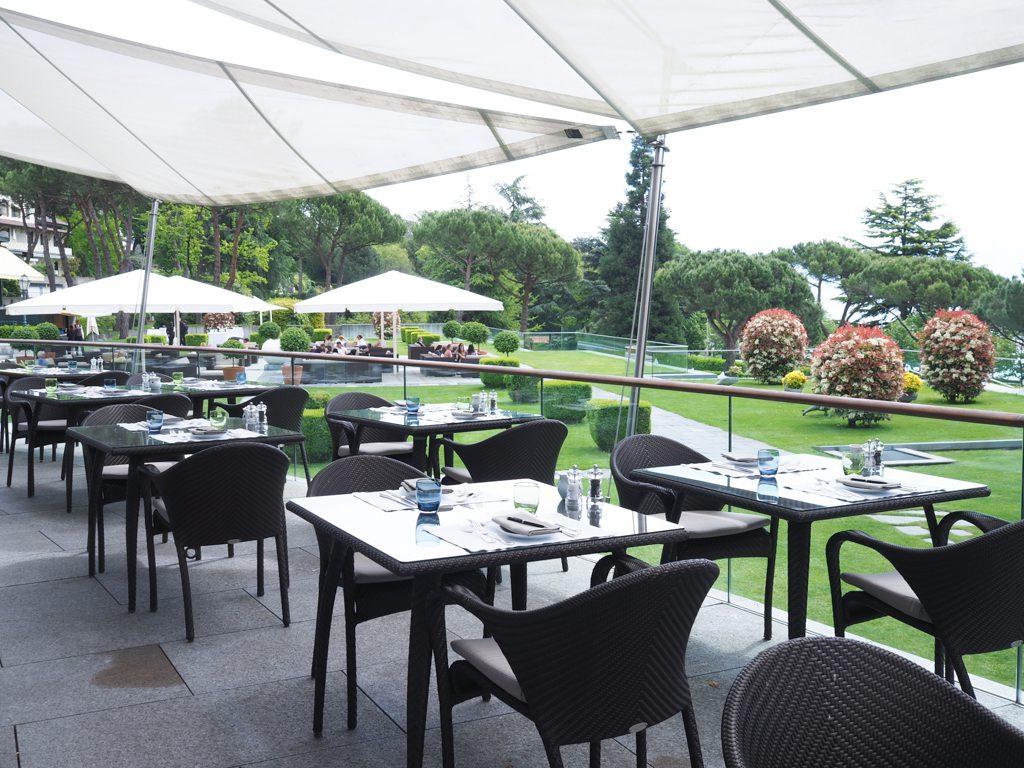 Beaurivage Palace Lausanne avis hotel de luxe voyage de noces l copyright photo lafianceedupanda.com l La Fiancee du Panda blog mariage -5223715